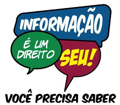 Resultado de imagem para direito acesso informacao