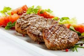 recetas carne