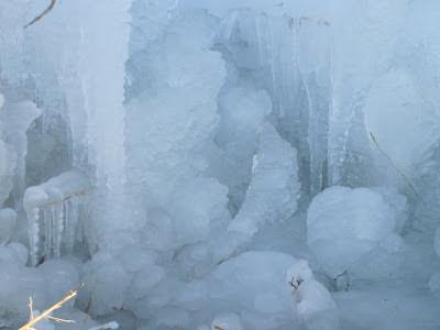 arte invernal