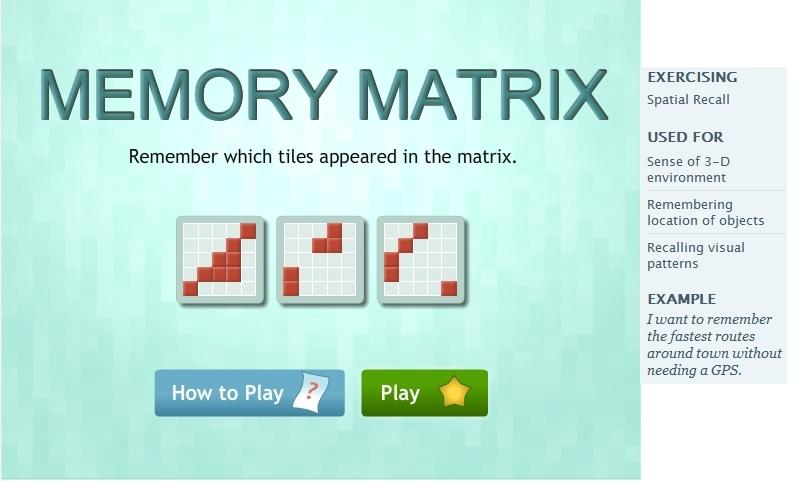 memory problems symptoms causes