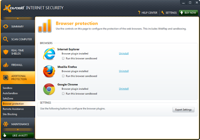 Avast free antivirus download full version 8.0.1497