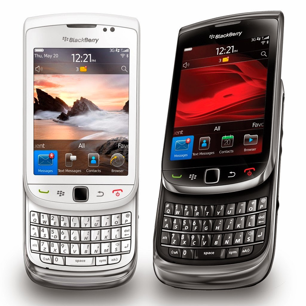 Image Result For Download Firmware Blackberry 9900 Indonesia 2