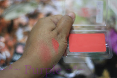 FREEDOM SYSTEM by INGLOT