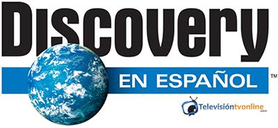 Discovery Channel online en Español