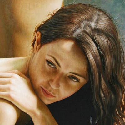 pintura-de-mujer