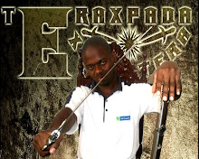 TeraByte Espadachim - Mixtape Estranha! Mixed  [2011]
