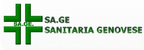 SA.GE
