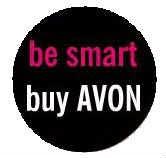 Αγοράστε Online Τώρα