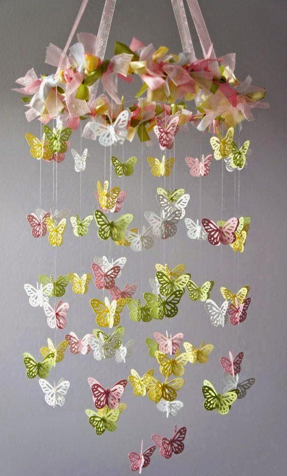 DIY Paper Arts