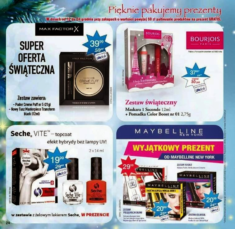 http://superpharm.okazjum.pl/gazetka/gazetka-promocyjna-superpharm-27-11-2014,10286/23/