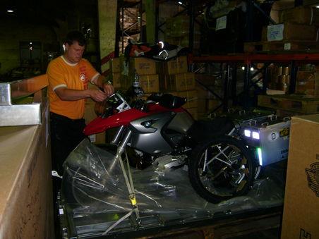 touren mit dem motorroller motorrad oder s damerika 2007 mit ulrike und matthias. Black Bedroom Furniture Sets. Home Design Ideas