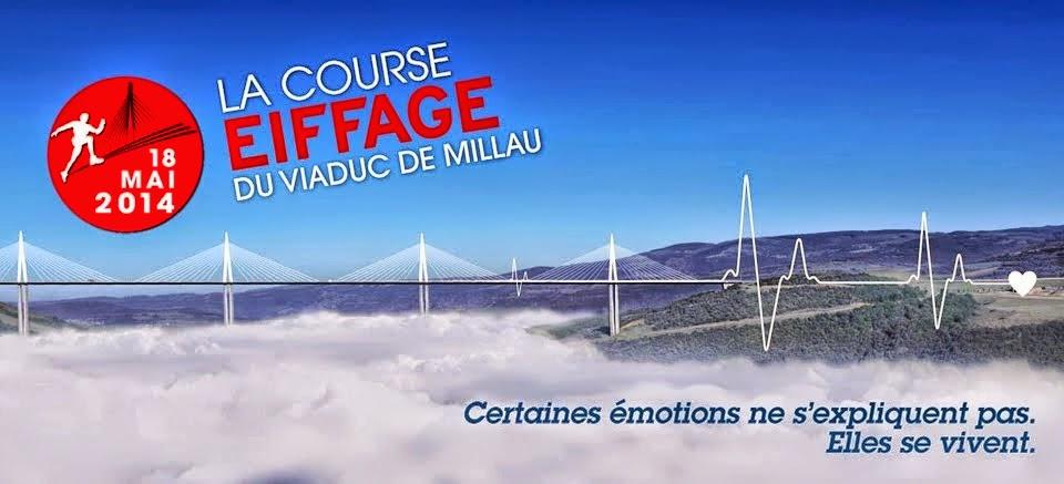http://www.guillembeachclub.fr/2014/05/course-du-viaduc-de-millau.html