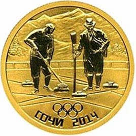http://www.coin-rare.com/50-rubles---russia---the-xxii-winter-olympic-games-2014-in-sochi-russia---curling.aspx