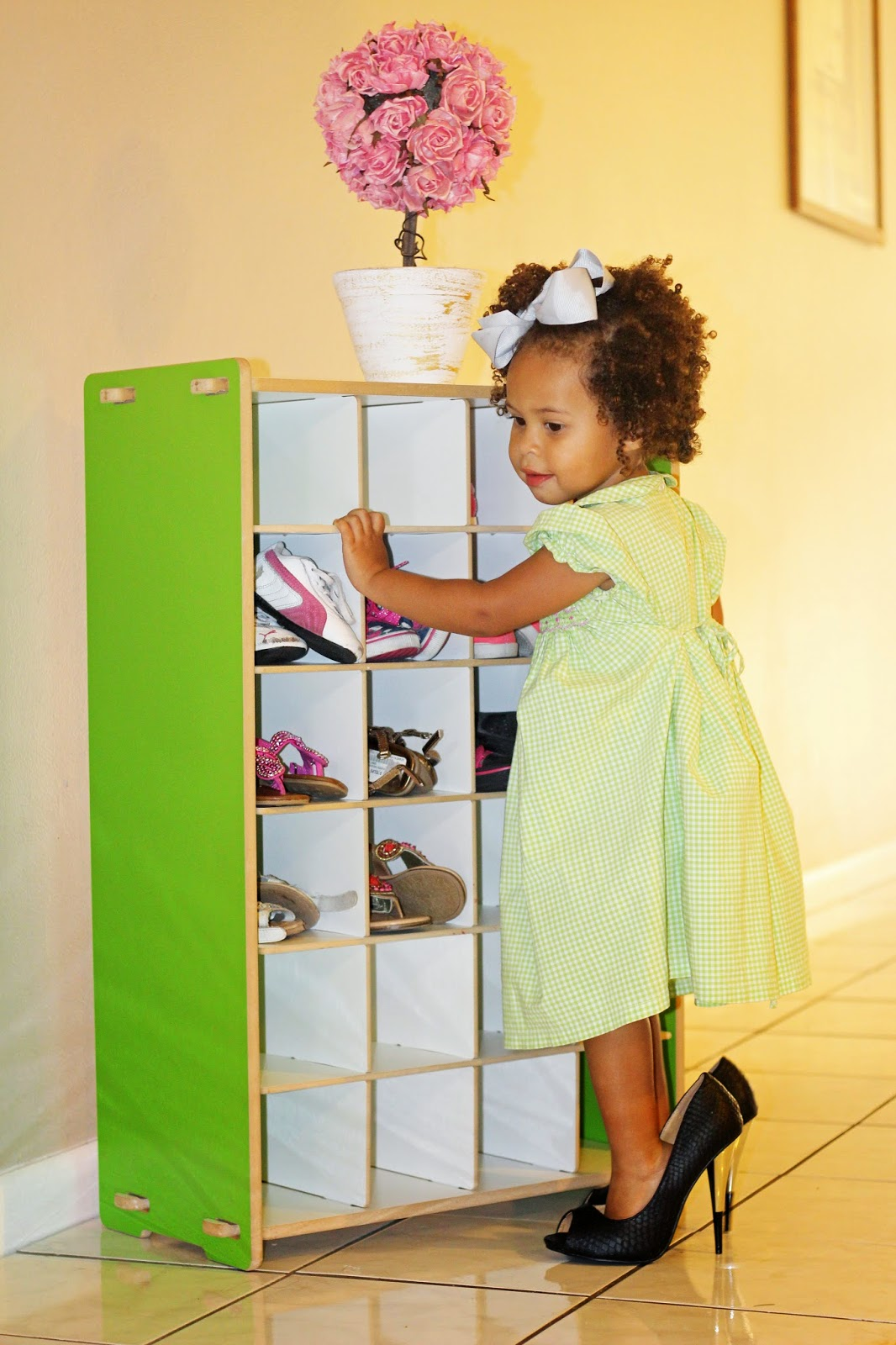 Sprout Kids Carries A Wide Variety Of High Quality Childrenu0027s Furniture And  Storage Options.