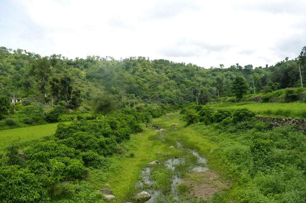 aravalli hills2