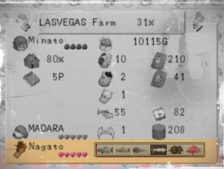 tips menangkap ikan legendaris harvestmoon ps1