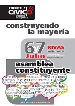 Asamblea Constituyente