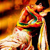 Rang Rasiya Colour of Passion [2014] Movie Wiki, Star cast, First look, Trailer, Music, Review and Box office Collection