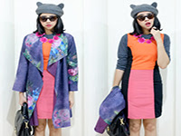 7 Blogger Wanita Indonesia