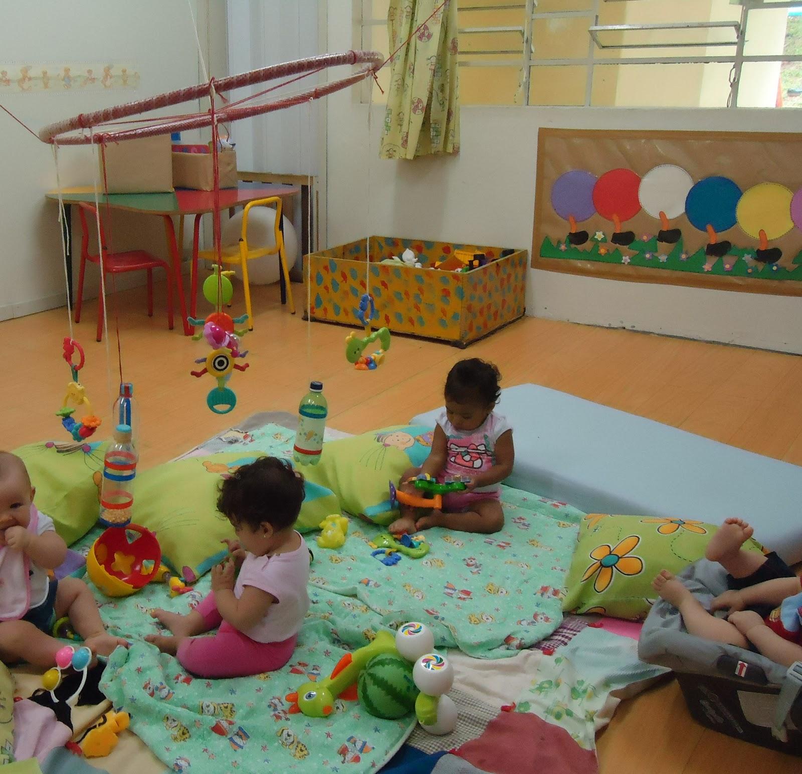 centro de educa o infantil prof tereza a e augsburger m bile ber rio. Black Bedroom Furniture Sets. Home Design Ideas