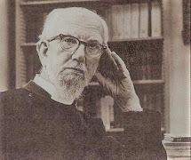 """Διεθνές Συνέδριο: """"Η θεολογική παρακαταθήκη του πρωθιερέως Γεωργίου Φλωρόφσκυ"""""""