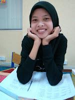 MS FATHIN