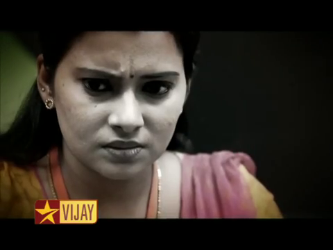 Office – 17th to 21st November 2014 | Promo Vijay Tv