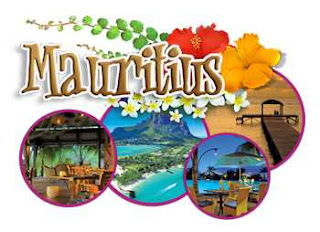 Mauritius nyarals
