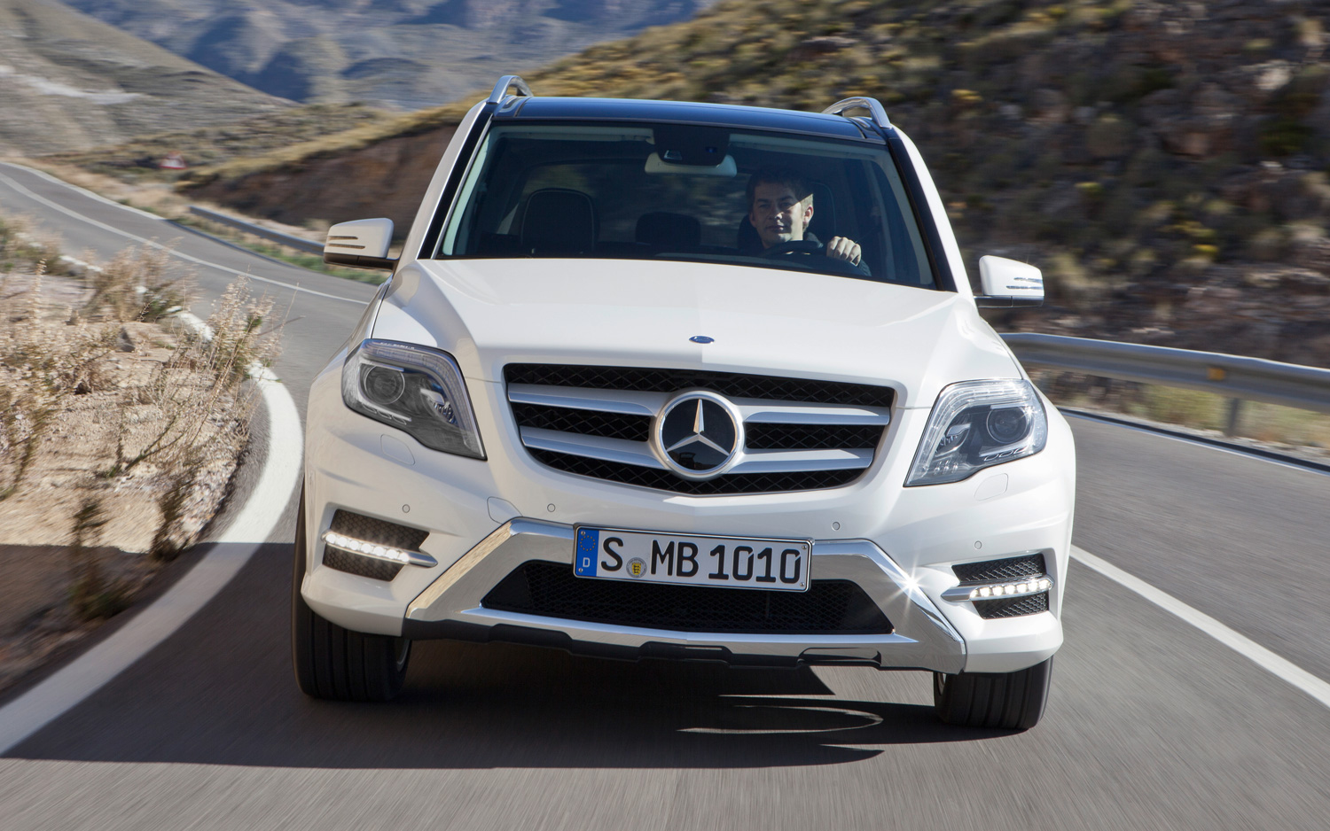 2013 mercedes benz glk class new cars reviews