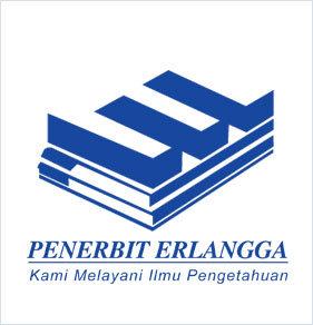 Lowongan Kerja 2013 Terbaru Januari Penerbit Erlangga