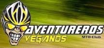 Aventureros Veganos