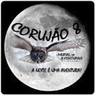 Corujão 8