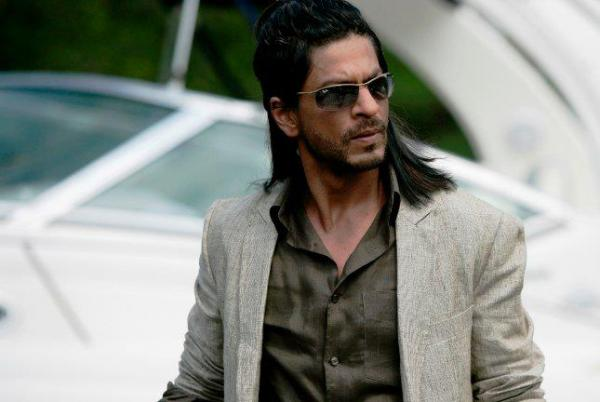 Don 2 movie still