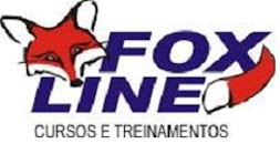 FOX LINE