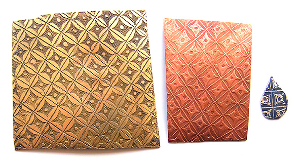 Brass Texture Plates uk Brass Texture Plate With