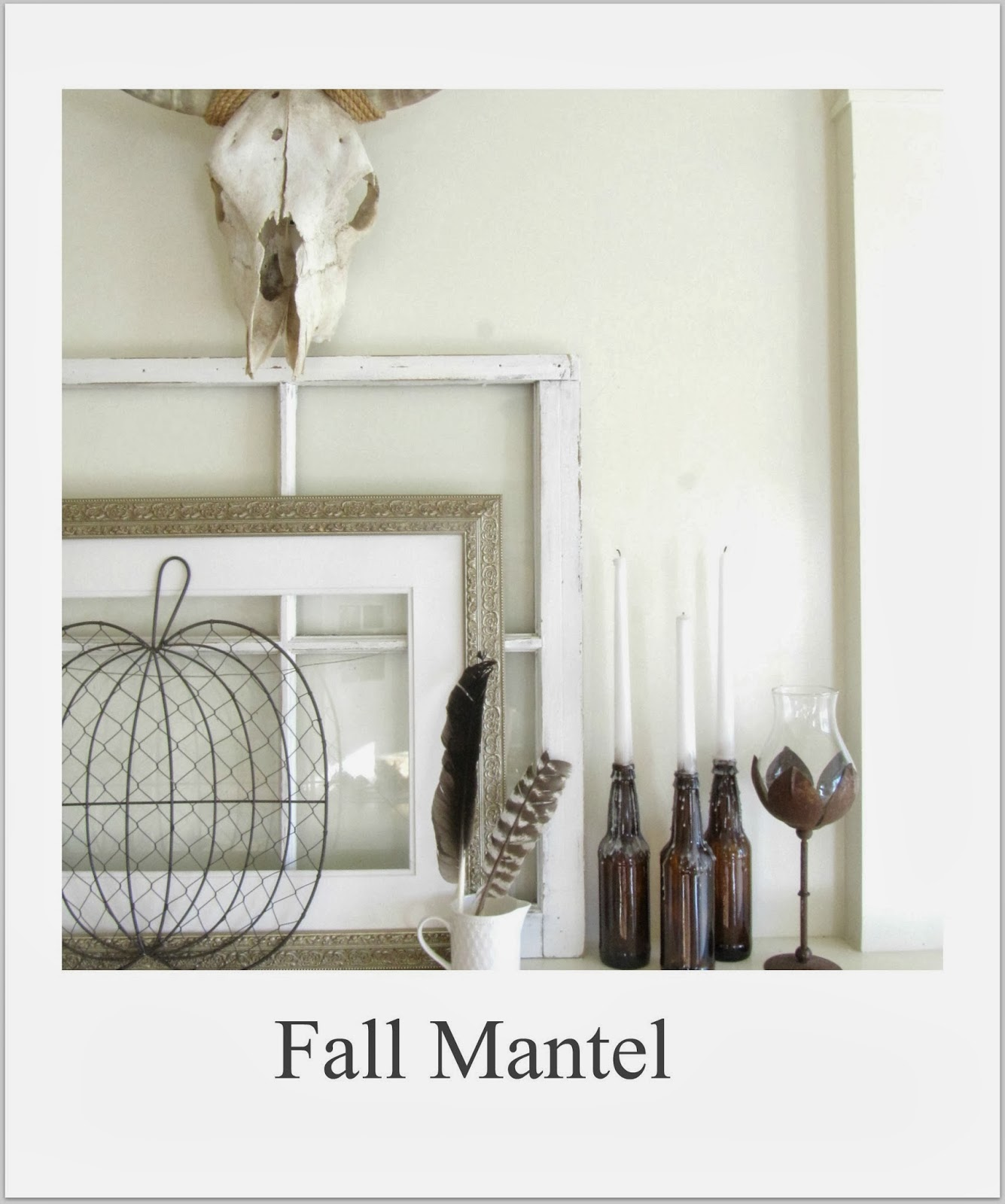 http://thewickerhouse.blogspot.com/2013/11/fall-mantel-updated.html