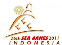 Jadwal Pertandingan Sea Games 2011