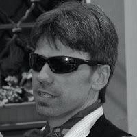 Jan Nikles