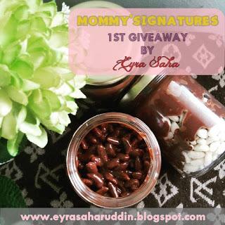 http://eyrasaharuddin.blogspot.com/2015/06/mommysignatures-1st-giveaway-by-eyrasaha.html?m=0