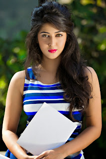 Sonarika Bhadoria aka Parvati of Devon Ke Dev Mahadev HQ Pics