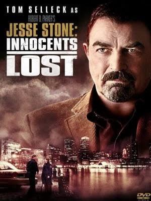 TJesse Stone Inocentes Perdidos Dublado