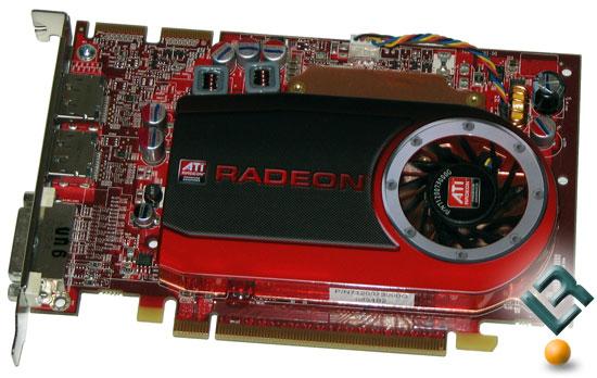 Daftar Harga VGA Card ATI Radeon Terbaru April 2013