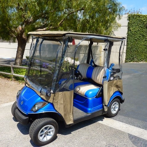 buggy-with-golf-cart-cover