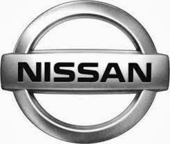 Lowongan Kerja PT Nissan Motor Indonesia Oktober 2013