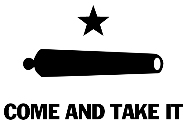 Gonzales_Come_and_Take_It_sticker.png