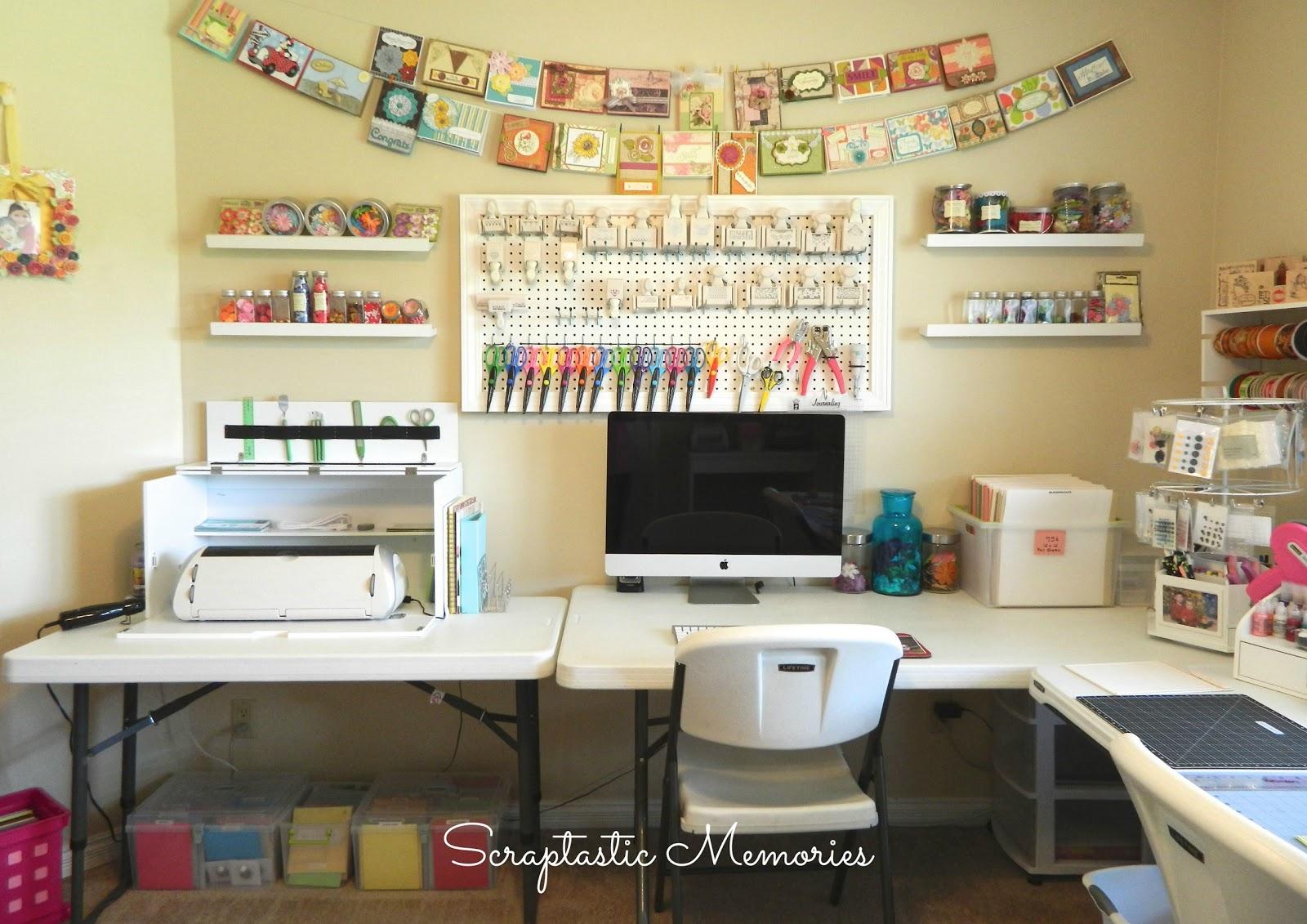 Cheap craft room storage ideas - Jonti Craft Kids Lockable Paper Storage Island Diy Furniture Pinterest Crafts Kid And Craft Rooms
