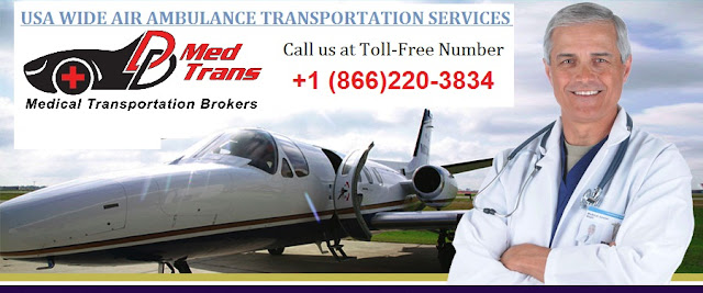 Patient Transportation Services For the elderly, injured and handicapped