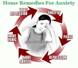 how to get rid of body anxiety