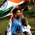 Sachin Tendulkar Photos, World Cup Final Pics, Sachin Photos at World Cup Final