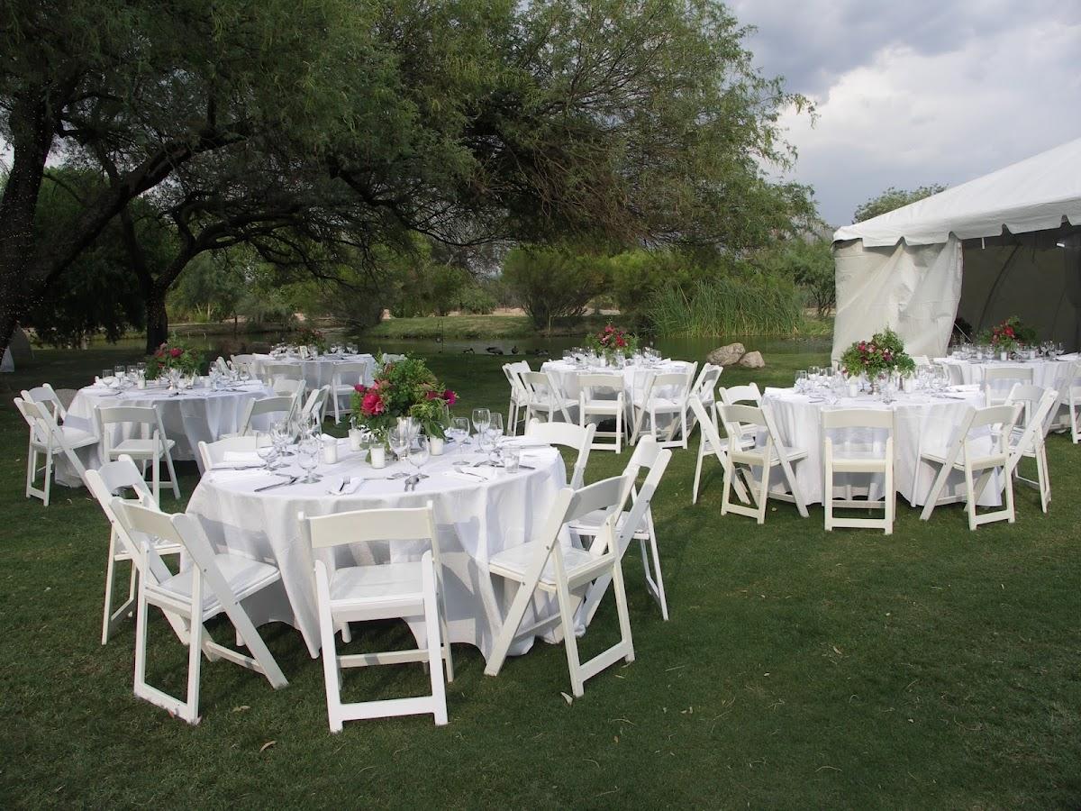 Black folding chairs wedding - Black Folding Chairs Wedding Event Planning Table Distribution Black Folding Chairs Wedding Event Planning Table Distribution